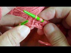 Görenler Haroşa Zannediyor - YouTube Simple Everyday Makeup, Everyday Makeup Tutorials, Twiggy, Flower Nails, Knitting Stitches, Knitting Patterns, Diy And Crafts, Make It Yourself, Youtube