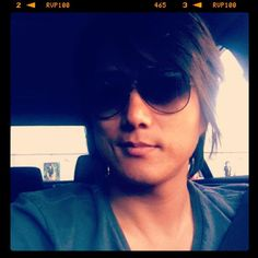 Sung Kang ♥  Actor/Director