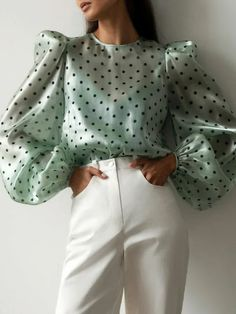 Stylish Dresses, Nice Dresses, Modest Fashion, Fashion Dresses, Casual Outfits, Cute Outfits, Online Fashion Stores, Well Dressed, Aesthetic Clothes