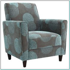 blue-accent-chairs-with-arms