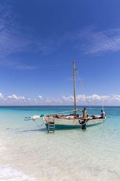 L'île d'ibo au Mozambique : le paradis sur terre - Best Tutorial and Ideas Africa Destinations, Travel Destinations, Travel Tags, Photos Voyages, Surf, Heaven On Earth, Nice View, Beautiful Landscapes, Land Scape