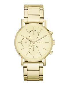 DKNY Ρολόι NY8861