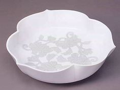 porcelain - Google Search
