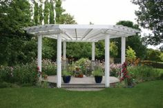 Best Pergola Designs   you have one of the best and modern pergola design now and you will ...