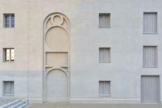 Staab Architekten GmbH, Berlin / Architekten - BauNetz Architekten Profil | BauNetz.de