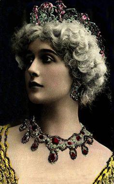 Opera Star