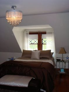 Bedroom Light Fixtures Master Lighting For On Home And Interior
