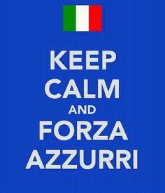 For my Italian Heritage