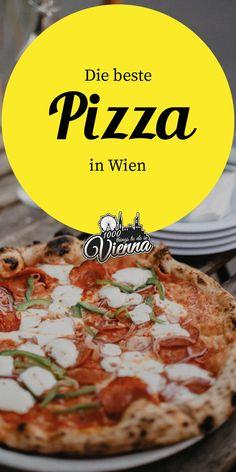 Restaurant Bar, Pasta, Vienna, Restaurants, Beef, Travel, Food, Italian Man, Italian Cuisine