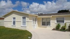 8 Best North Lauderdale Homes for Sale images in 2014