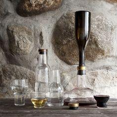 Menu-Wine-Carafe-4-TRNK