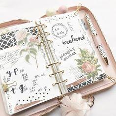 myplannerheart Instagram Planner Tips, Nerd, Social Media, Planners, Stationary, Journal, Instagram, Fashion, Moda
