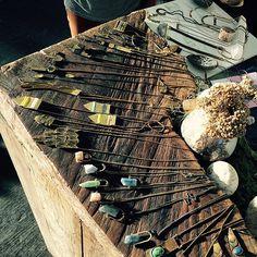 jenlorang Alchemilla City Photo, Management, Crafts, Jewelry, Instagram, Jewellery Making, Jewerly, Jewlery, Arts And Crafts