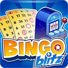 Get unlimited coins with bingo blitz hack Is the time for Bingo blitz Hack. With this amazing tool you can get easy and fast unlimited coins. Also by hacking the game the relaxing experience of gaming will be more and your be fully satisfied. So, if you love this game our Bingo blitz Hack is
