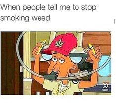 Look Good. Cannabis Couture and Smoke Boutique. Weed leaf fashion and girly pipes. Weed jewelry and other smoking accessories for girls who smoke! Weed Jokes, 420 Memes, Weed Humor, Funny Memes, Funny Shit, Weed Funny, Medical Cannabis, Dankest Memes, Frases