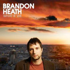Brandon Heath