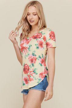 3035ba174a0d9 11 Best Cloths images