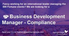 International Jobs, Career Opportunities, Job Description, Berlin Germany, Dream Job, Management, How To Apply, Business, Business Illustration