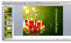 Powerpoint templates holiday httpenolsoftpowerpoint powerpoint templates holiday httpenolsoftpowerpoint templates toneelgroepblik Images
