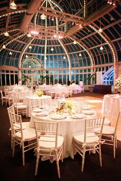 The Palm House Brooklyn Botanic Garden Weddings Events Pinterest Palm Gardens And House