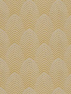 Deco (60766), a feature wallpaper from Harlequin, featured in the Arkona collection.