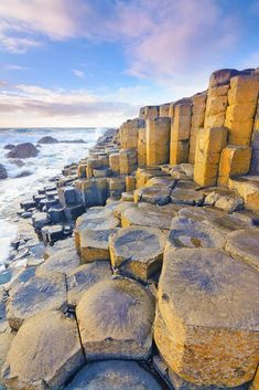Planning to visit Ireland off the beaten path and you're looking for dream places to add to your itinerary? You've found them! Discover 20 bucket list spots in Ireland for your next trip! Northern Island, Road Trip Hacks, Road Trips, Ireland Vacation, Most Haunted, Paths, Travel Inspiration, Things To Do, Travel Photography