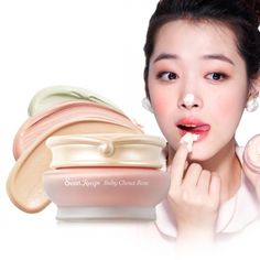 f(x)'s Sulli sets a new record with 'Etude House'