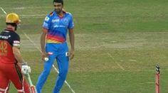 If you keep going out what option is left to us: Ravichandran Ashwin Keep Going, Going Out, Ricky Ponting, Indian Express, Classic Songs, Latest Sports News, Getting Things Done, A Good Man, Cricket