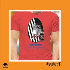 Bachlore Abi College Abgangsfeier Karneval Fasching Doktorhut A