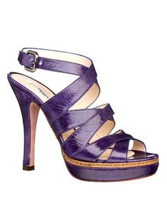 Prada Heels | Prada shoes