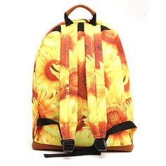 back Backpacks, Bags, Accessories, Shoes, Fashion, Handbags, Moda, Zapatos, Shoes Outlet