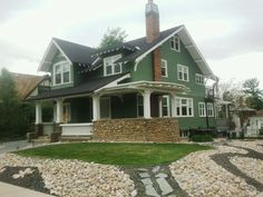 popular 2015 exterior house paint colors google search more - Best Exterior Paint Combinations