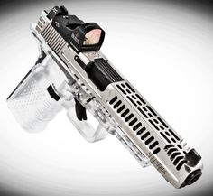 The Ghost Glock! Find our speedloader now!  http://www.amazon.com/shops/raeind