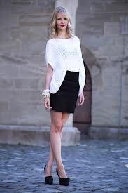 minimalism fashion we heartit - Google Search Minimal Fashion, Mini Skirts, Chic, Futuristic, Google Search, Design, Style, Minimalism, Shabby Chic