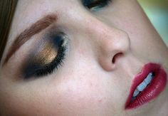 dm_heroinereign_ #getthelouk Cosmetics, Makeup, Rings, Beauty, Beautiful, Jewelry, Make Up, Jewlery, Jewerly