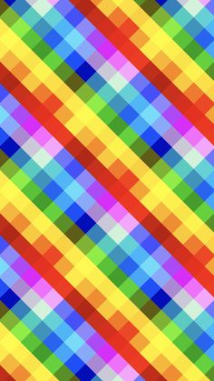 Wallpaper Backgrounds, Wallpapers, Cute Patterns Wallpaper, Printables, Rainbow, Colorful, Flowers, Backgrounds, Backgrounds