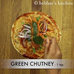 veg frankie recipe, veg kathi roll recipe, veg frankie roll with step by step photo/video. street food of india also known as kati roll or frankie wrap. Veg Frankie Recipe, Kathi Roll Recipe, Veg Roll, Lunch Recipes, Cooking Recipes, Green Chutney, Chaat Masala, Iftar, Rolls Recipe