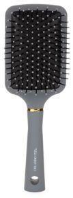 Orlando Paddle Brush