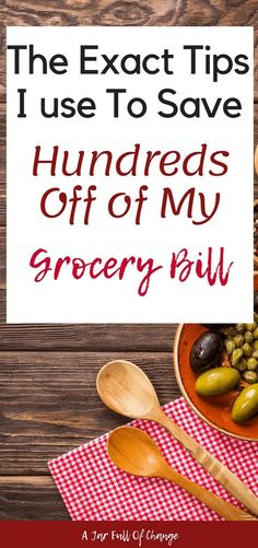 Save On Groceries Without Coupons: 10 Money Savvy Tips - Finance tips, saving money, budgeting planner Best Money Saving Tips, Money Saving Challenge, Money Saving Meals, Save Money On Groceries, Ways To Save Money, Money Tips, Groceries Budget, Mo Money, Savings Planner