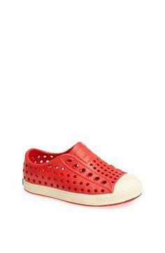 'Jefferson' Slip-On Sneaker on Nordstrom