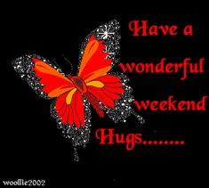 Weekend Gif, Happy Weekend Quotes, Weekend Humor, Long Weekend, Good Morning Flowers Quotes, Good Morning Gif, Good Morning Christmas, Thinking Of You Quotes, True Friendship Quotes