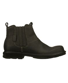 For the sportster Skechers #mens #shoes #boots BUY NOW!