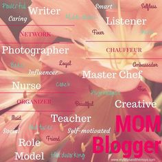 Have you ever pondered the question: what is the definition of a blogger? While blogging has become more mainstream in the last few years, I often find people asking me what is it that you do? Read on to find out!