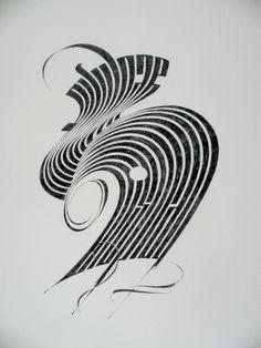 http://chicagocalligraphy.org/wp-content/uploads/2010/11/Kurtz_Carl_E_A_Vulgar_Display1.jpg