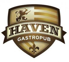 Heaven gastropub acilisi 15.11.2014 sutlu kakao grubu ile keyifli saatler...