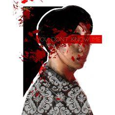 Fanart Namjoon, Fanart, Movie Posters, Film Poster, Fan Art, Billboard, Film Posters