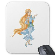 $$$ This is great for          Disney Fairies Rani standing Mouse Pads           Disney Fairies Rani standing Mouse Pads Yes I can say you are on right site we just collected best shopping store that haveReview          Disney Fairies Rani standing Mouse Pads Here a great deal...Cleck Hot Deals >>> http://www.zazzle.com/disney_fairies_rani_standing_mouse_pads-144459761841181251?rf=238627982471231924&zbar=1&tc=terrest