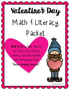 math worksheet : this packet includes  oo  sorting activity  a making  oo   : Keywords In Math Word Problems Worksheet