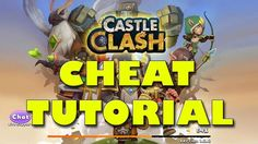 "[NEW] CASTLE CLASH HACK ONLINE 2016 REAL WORKING: www.castleclash.ga  Add up to 9999999 Gems Gold and Mana per day for Free: www.castleclash.ga  100% Real Works! Resources added instantly: www.castleclash.ga  Please SHARE this hack method guys: www.castleclash.ga  HOW TO USE:  1. Go to >>> www.castleclash.ga  2. Enter your Username/ID or Email (no need password)  3. Enter required Gems Gold and Mana then click ""Generate""  4. Finish verification process and check your account!  Try Another…"