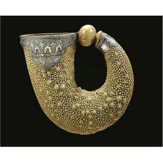 early Byzantine rithon